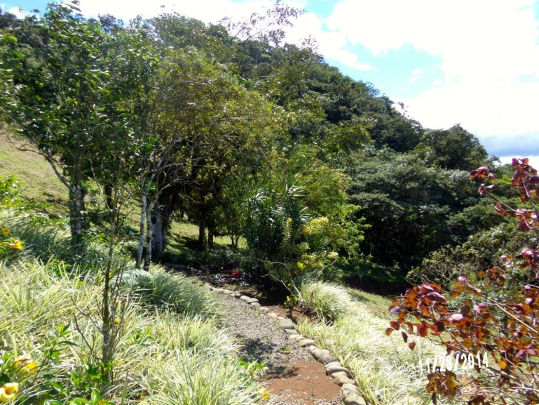oath to one bedroom rental san ramon costa rica