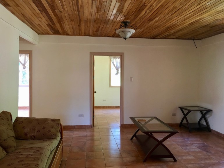 cheap house for sale san ramon costa rica