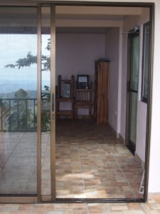 rental business for sale in the central valley of costa rica