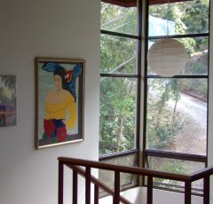 Quality House for Sale Along River in San Ramon Costa Rica
