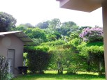 3BR/2BA Home for Sale Mountains of Costa Rica