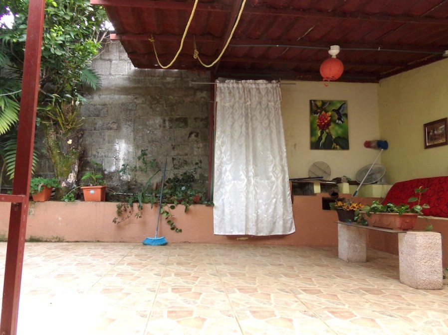 House for Sale and Rent in San Ramon Costa Rica