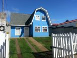 House for Sale San Ramon Costra Rica