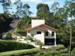 best vacation rental in san ramon costa rica