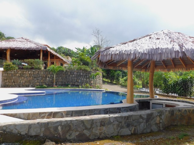 House #2 - Rental in Naranjo Costa Rica - 5