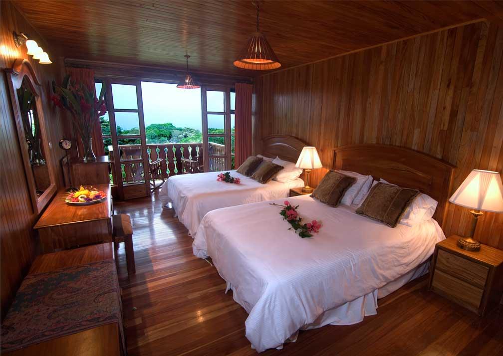 hotel belmar costa rica specialists