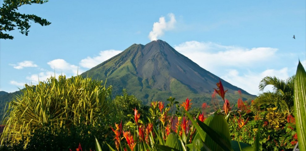 1volcan-arenal-1024×680