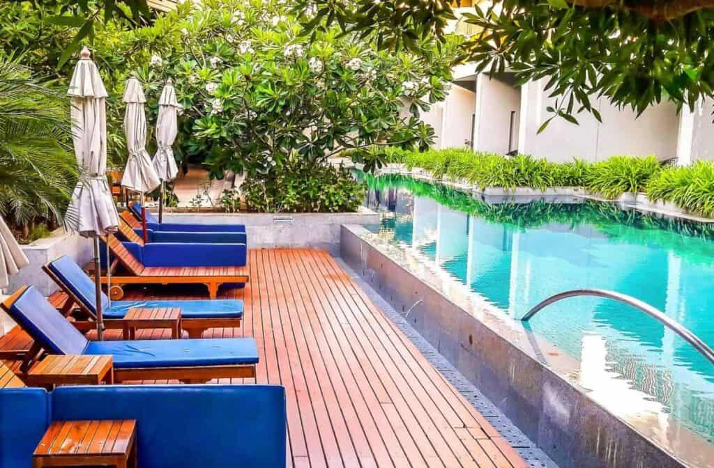 San Inclusive Rica Jose Costa All Resorts