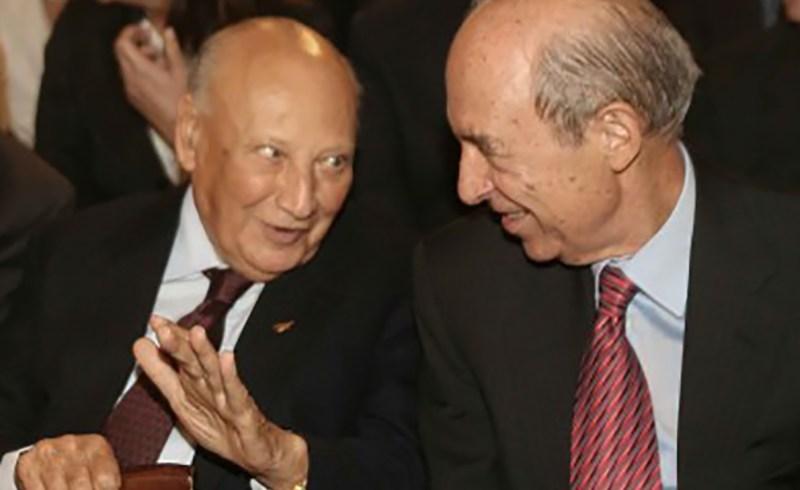 Η ένταξη της Κύπρου στην Ευρωπαϊκή Ένωση