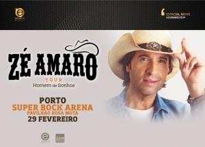 29-Fevereiro-No-Super-Bock-Arena-Pavilhão-Rosa-Mota-300x215 Zé Amaro Tour Homem de sonhos