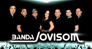Banda-Jovisom-1 FOTO-GALERIA
