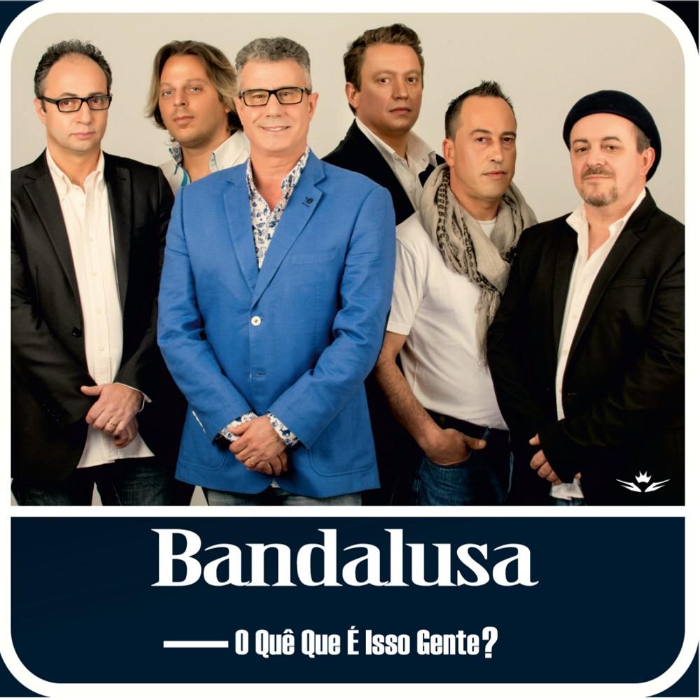 Bandalusa FOTO-GALERIA