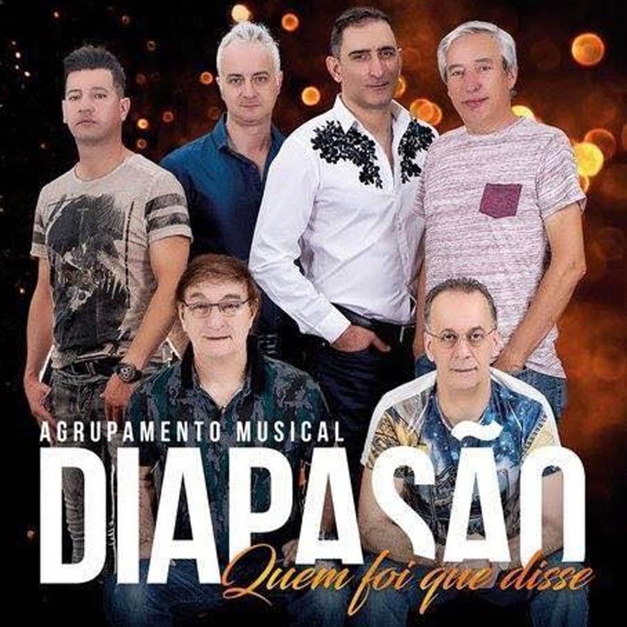 Diapasao-1 FOTO-GALERIA
