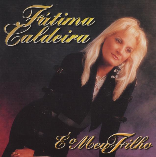 Fatima-Caldeira-1 FOTO-GALERIA