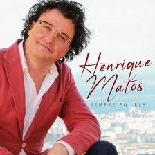 Henrique-Matos-1 FOTO-GALERIA
