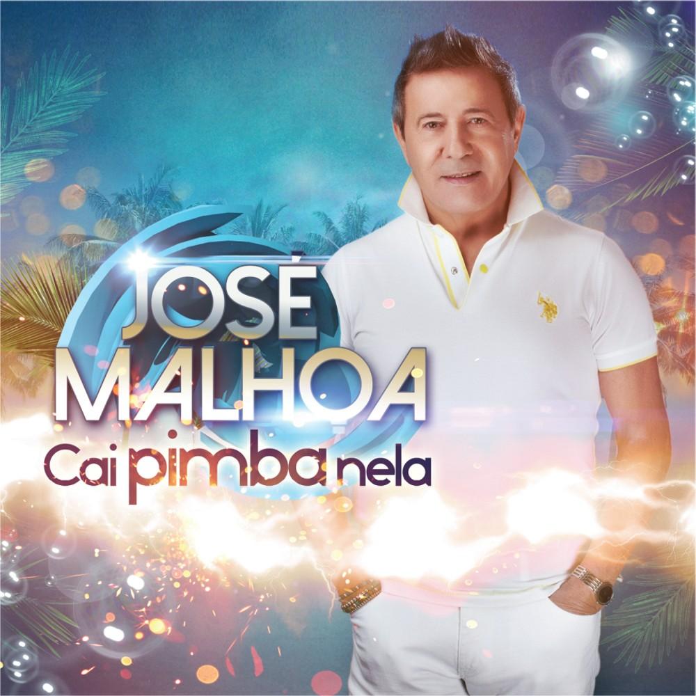 José-Malhoa FOTO-GALERIA