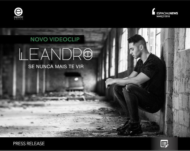 Leandro-1 FOTO-GALERIA
