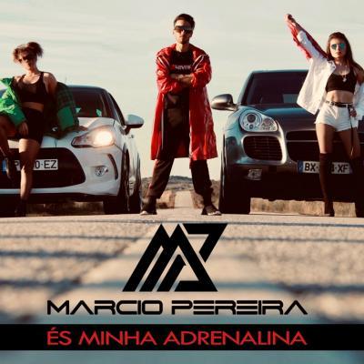Marcio-Pereira-1 FOTO-GALERIA