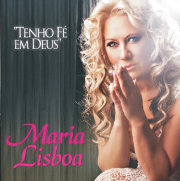 Maria-Lisboa FOTO-GALERIA