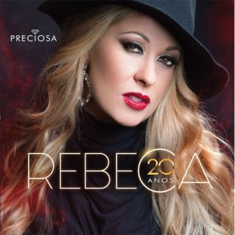 Rebeca-2 FOTO-GALERIA