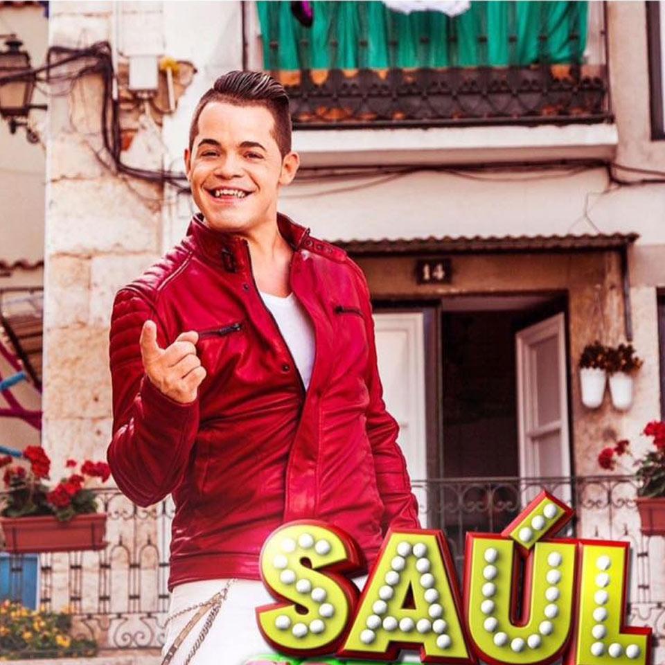 Saul-1 FOTO-GALERIA