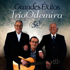Trio-Odemira-1 FOTO-GALERIA