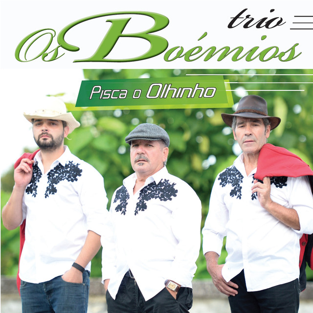 Trio-os-Boemios-1 FOTO-GALERIA