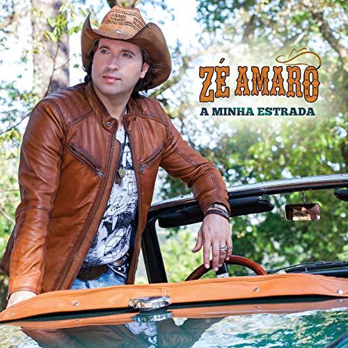 Ze-Amaro-1 FOTO-GALERIA