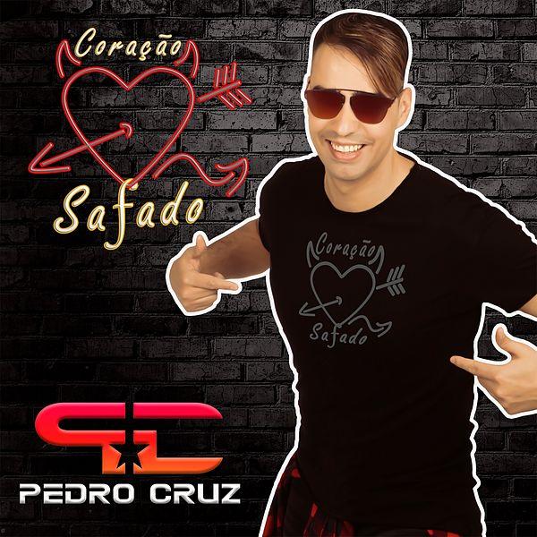 PEDRO-CRUZ-CORAÇÃO-SAFADO FOTO-GALERIA