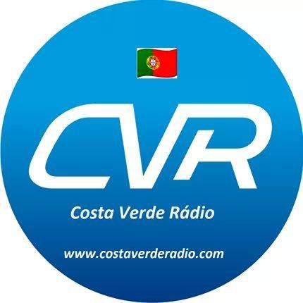Costa-Verde-Radio FOTO-GALERIA