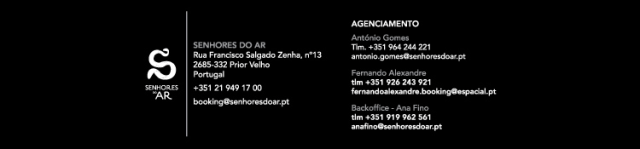 agenciamento-300x70 Alphaville em Portugal 2021