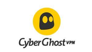 CyberGhost-VPN-300x169 CyberGhost VPN,Serviço VPN rápido e seguro