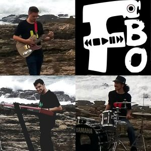 Banda-FBO-1 INICIO