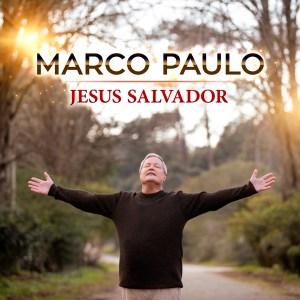 Marco-_Paulo INICIO