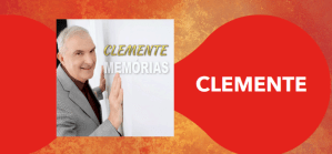 CLEMENTE_2 INICIO