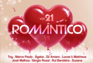 Romantico-21 INICIO