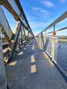 Ponte-Luis-Filipe-2-225x300 À Descoberta,Entre Fão e Apúlia