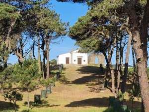 capela-da-Senhora-da-Bonanca-300x225 À Descoberta,Entre Fão e Apúlia