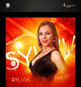 Sylvia INICIO