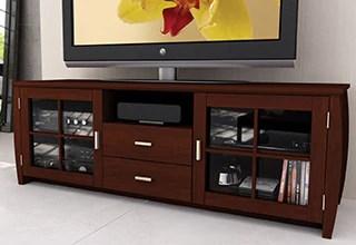 Entertainment Furniture Collections   Costco on Costco Furniture Showroom Kirkland Washington id=50859