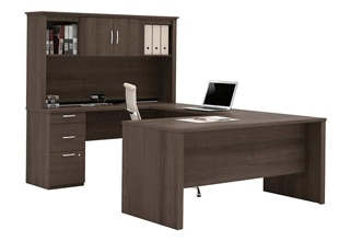 Office Furniture   Costco Office Collections