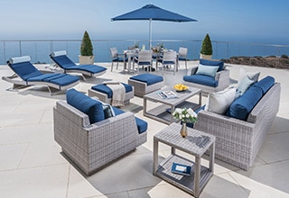 Image Result For Outdoor Furniture At Costco