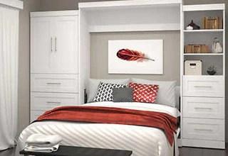 Image Result For Bedroom Dressers