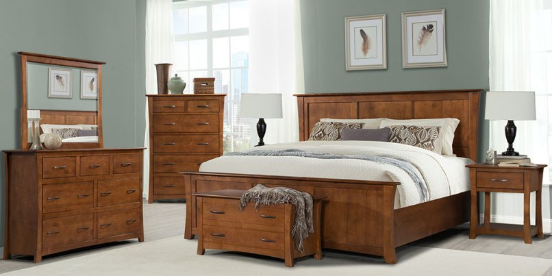 Costcoca Bedroom Furniture Ayathebookcom - Costco ca bedroom furniture