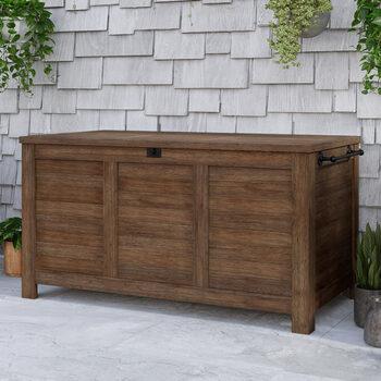 https www costco co uk garden sheds patio garden sheds garden storage c cos 9 3 6