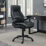 True Innovations Octaspring Manager S Office Chair Costco Uk