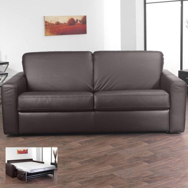 Costco Furniture Seattle: Italian Leather Sofa Beds Uk