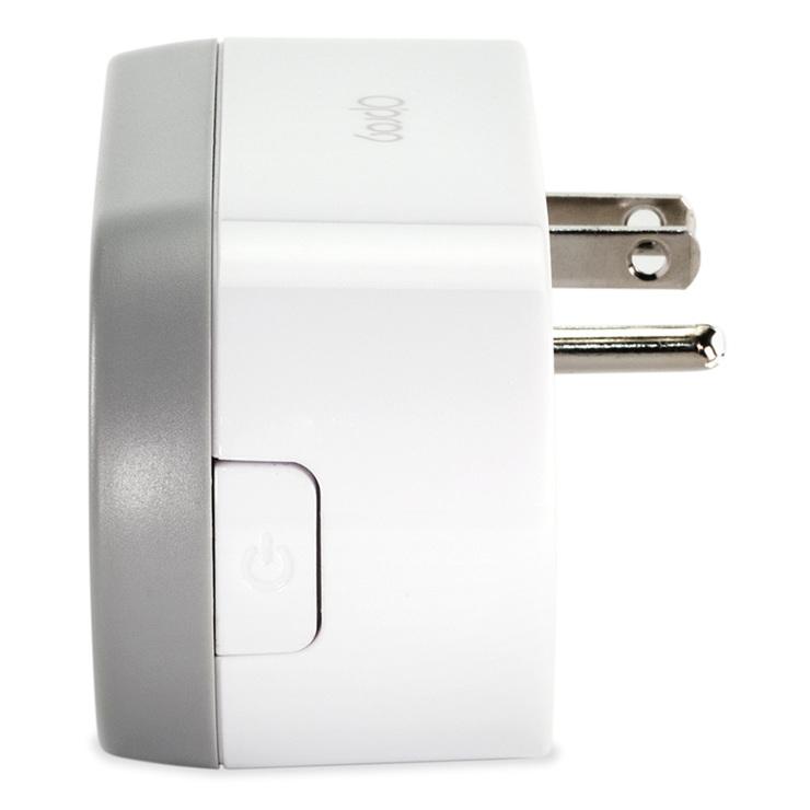 Opro9 智慧插座 4 入組 | Costco 好市多線上購物