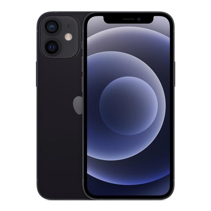 iPhone 12 mini 128GB 黑 | Costco 好市多線上購物