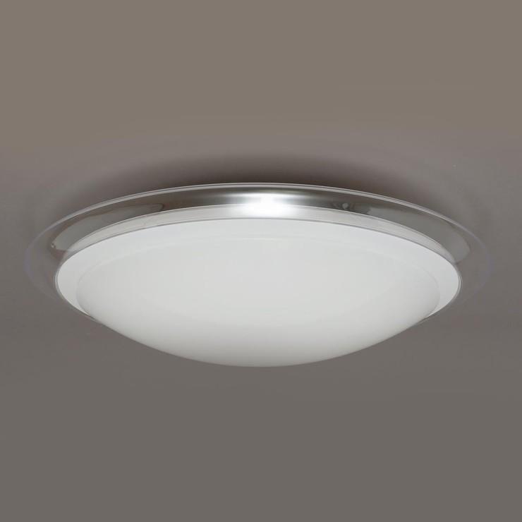 IRIS LED 多功能吸頂燈 | Costco 好市多線上購物